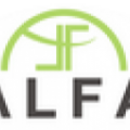 Alfa Otomotiv ve Petrol Ürünleri