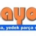 Bayollar Makina ve Yedek Parça A.Ş.