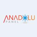 ANADOLU PANEL VE SOĞUTMA SİSTEMLERİ