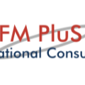 FMPluS International Consultancy LLC