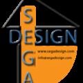 SEGA DESIGN 360° Sanal Tur - 360° Ürün Modelleme ve Web Çözümleri