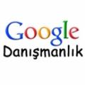 Google Danışmanlık