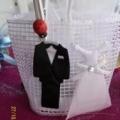 Fashions Düğün Organizasyon Antalya