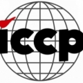 ICCP TURKEY Yurtdışı Eğitim Danışmanlığı
