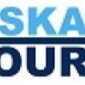 Oskar Tours Istanbul Travel Agency