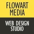 FlowArt Web Studio