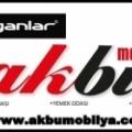 Akbu Mobilya