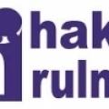 HAKAY RULMAN - THK Lineer Kızak Distribütörü