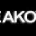 Emre Akova Organizasyon