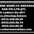 Özberk Mobilya Dekorasyon San.Tic.Ltd.Şti.