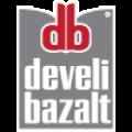 Bazalt - Develi Bazalt