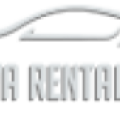 Antalya Rental Cars
