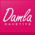 Damla Davetiye