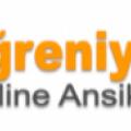 Öğreniyoruz Online Ansiklopedi