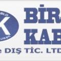 Birel Kablo Sanayi ve Dış Ticaret Ltd. Şti.