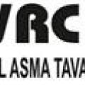 VRC YAPI METAL ASMA TAVAN LTD ŞTİ