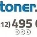 Hızlı Toner