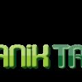 Organik Tarım Market