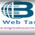 Bilgi Web Tasarım ve Reklamcılık