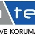 Eren Teknik Otomotiv Yakıt Güvenlik ve Koruma Sistemleri San. Tic. A.Ş.