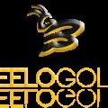Beelo Gold - Online Mücevherin Kısa Yolu