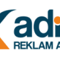Adixi Kayseri Reklam Ajansı