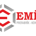 Emir Prefabrik Ev Konteyner