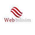 Web Bilişim - Web tasarım