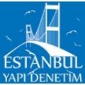 Estanbul Yapı Denetim Merkezi