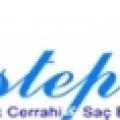 EstePort Estetik Cerrahi Saç Ekim Merkezi