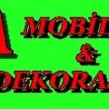3A Mobilya Dekorasyon