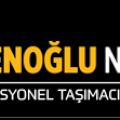 Esenoğlu Ankara Evden Eve Nakliyat