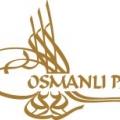 Osmanlı Park A.Ş.