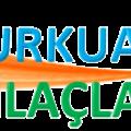 Turkuazpest Doğal Haşere Önlem Sistemleri
