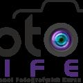 Foto Life Akademi Fotoğrafçılık Kursu