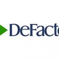 DeFacto İndirim & Kampanyaları