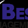 Best Management - Bina Yönetim Sistemleri