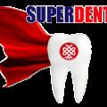 Superdent Diş Kliniği