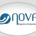Nova Soğutma Sistemleri