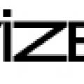 AvizeNet Avize Online Alışveriş