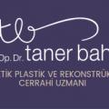 Ankara Estetik Plastik ve Rekonstruktif Cerrahi Op.Dr.Taner Bahar