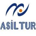 Asil Tur