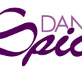 Spica Dance Shoes I Dans Ayakkabısı