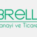 Akbrella Şemsiye Sanayi ve Ticaret AŞ