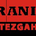 Franke Tezgah