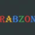 Trabzon Soft Web Tasarım Ve Yazılım Hizmetleri