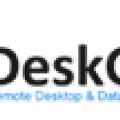 Deskgate Data Güvenliği ve PC İzleme