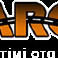 ARC Filo Yönetimi Araç Kiralama