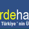 İstanbul Havuz Kimyasalları