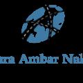 Ankara Ambar Nakliyat firması